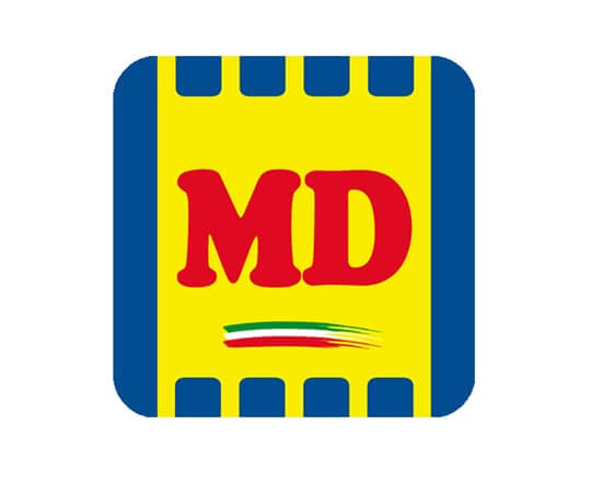 MD Discount LD Market